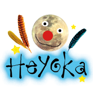 logo-heyoka-copie-2